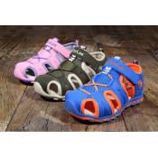 涼鞋 (12)