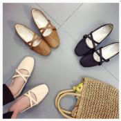 公主鞋 (11)