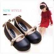 公主鞋 (8)