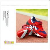 跑步休閒鞋 (29)