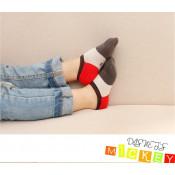 船襪 (5)