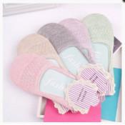 船襪 (6)