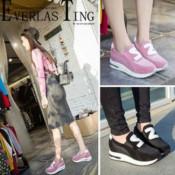 厚底鞋 (10)