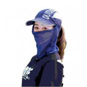 防護帽 (0)