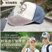 牛仔帽 (2)