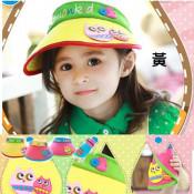 兒童帽子 (52)