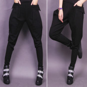 長褲 (10)