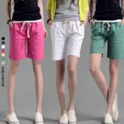 中短褲 (15)
