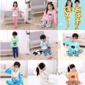 兒童服飾 (452)